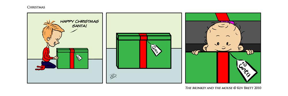 03 Christmas